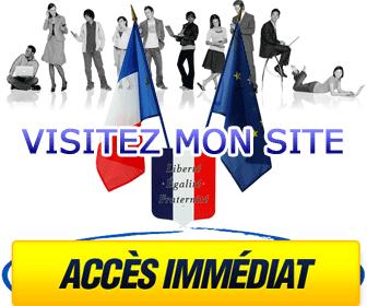 Visitez Mon Site